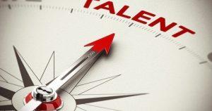 Желанието да имаш талант