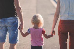 Подкрепата като неотменна помощ при детското развитие